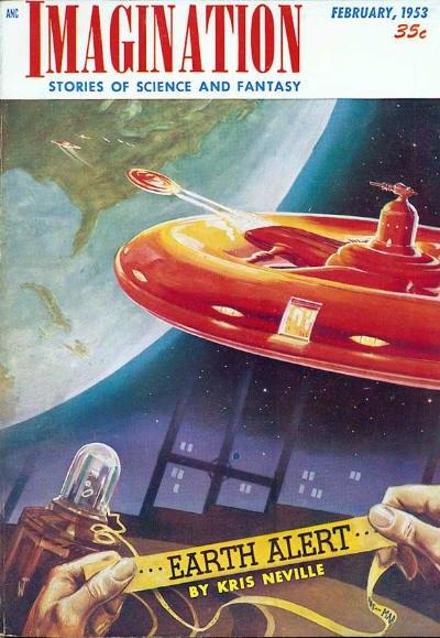 Imagination 195302