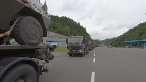File:Immediate Response 19 - Slovenska vojska - GP Macelj.webm