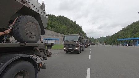 File:Immediate Response 19 - Slovenska vojska - GP Macelj.webm