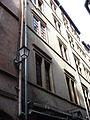 Immeuble Fronde (4).JPG