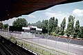 Imola Circuit, 1998 - Scoreboard.jpg