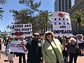 Impeachment March (35296544960).jpg