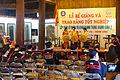 Imperial Academy building interior - Temple of Literature, Hanoi - DSC04654.JPG