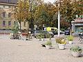 Impression - Statistisches Quartier Hard - Zürich - Bild 3.JPG