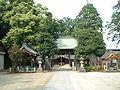Inari-Jinja 01.jpg