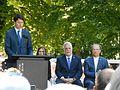 Inauguration officielle du pavillon Pierre-Lassonde - 027.jpg