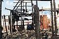 Incêndio na Favela (17172885220).jpg