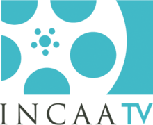 Incaa-tv.png