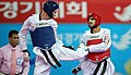 Incheon AsianGames Taekwondo 017 (15215027760).jpg
