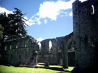 InchmahomePriory.jpg