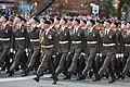 Independence Day military parade in Kyiv 2017 54.jpg