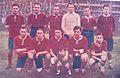 Independiente,Diablos Rojos.jpg