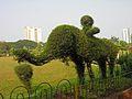 India-7828 - Flickr - archer10 (Dennis).jpg