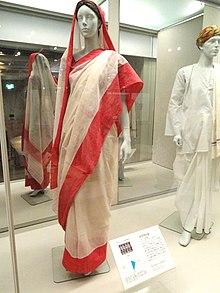 7b36171b0e635 1990s in fashion - Wikipedia