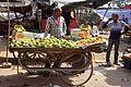 India DSC01227 (16100281184).jpg