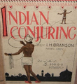 Indian Conjuring book.png