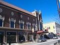 Indiana Theatre (Terre Haute) 3.JPG