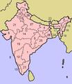 Indie admin1 cs.png