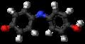 Indophenol-3D-balls.png
