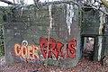Inf Bunker Auwiese A 5484 Paradis.jpg