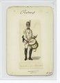 Infanterie regt. Colloredo. 1778 (NYPL b14896507-90294).tiff