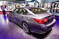 Infiniti Q50 - Mondial de l'Automobile de Paris 2014 - 019.jpg