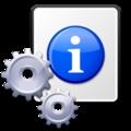 Infobot Bot.png