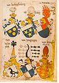Ingeram Codex 098.jpg