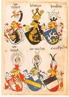 Ingeram Codex 110.jpg