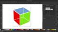 Inkscape 1.png