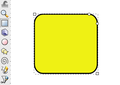 Inkscape rectangle tool.png
