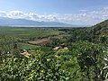 Inle Lake from a hill.jpg