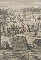 Innenseite Reisebeschreibung Barchewitz 1751.jpg