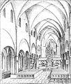 Inre utseende af Domkyrkan i Lund.jpg