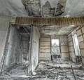 Inside old house of Canterbury - panoramio.jpg