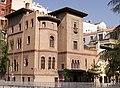 Instituto de Valencia de D Juan.jpg