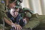Integrated Training Exercise 2-15 150217-F-AF679-349.jpg