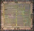 Intel 80C186EB die.JPG