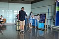 Inter-provincial coach ticket counter at ZBAA T3 (20180816121136).jpg