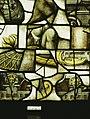 Interieur, glas in loodraam Nr. 1A, detail B 1 - Gouda - 20256527 - RCE.jpg
