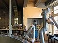 Interieur Zilvermuseum Schoonhoven 07.jpg