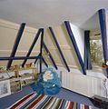 Interieur zolder met houtconstructie - Leens - 20352064 - RCE.jpg