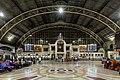 Interior - Bangkok Railway Station (III).jpg
