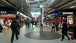 Interior of the Schiphol International Airport (2019) 43.jpg