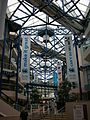 International Convention Centre, Birmingham, mall.jpg