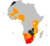 International Cricket Council members – Africa.png