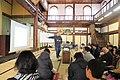 International OpenDataDay 2017 PreEvent in Kakegawa 2017-02-04 (1) sa.jpg