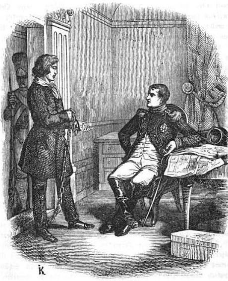 Interrogatoire de Staps (2)