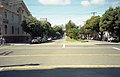 Intersection of 16th and Dolores St, SF.jpg