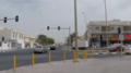 Intersection of Al Aziziya St and Umm Al Kharj St in Al Aziziya.png
